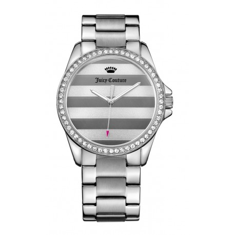 juicy-couture-laguna-crystals-three-hands-stainless-steel-bracelet-1901288.jpg 6b679a6db5a